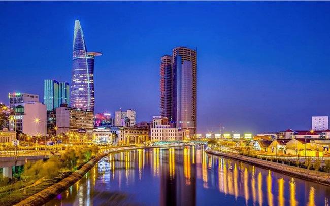 Chi phí sinh hoạt trung bình tại TP. HCM gần 19 triệu đồng/tháng, vào top rẻ nhất Đông Nam Á