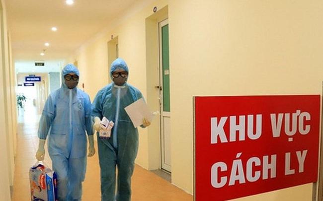 Vì sao ca mắc Covid-19 ở Hà Nam về nhà mới có kết quả dương tính? Chuyên gia chỉ ra 2 khả năng