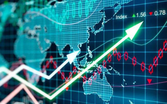 CII, HNG, REE, SHS, VC7, TTH, TEG, S4A, TSJ, TOP, PVL: Thông tin giao dịch lượng lớn cổ phiếu