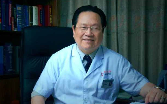 Mắc ung thư gan 15 năm vẫn sống khỏe mạnh, Giám đốc bệnh viện Ung bướu 81 tuổi tiết lộ 3 sự thật ít người biết về ung thư