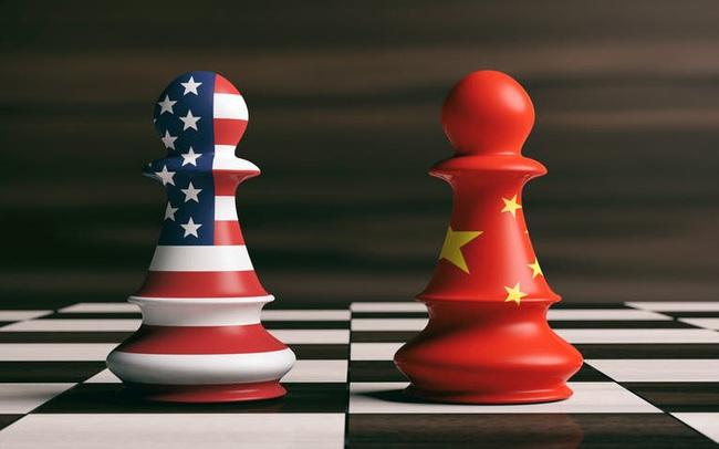 Chuyên gia kinh tế khẳng định: Mỹ vẫn giàu hơn Trung Quốc trong ít nhất 50 năm tới