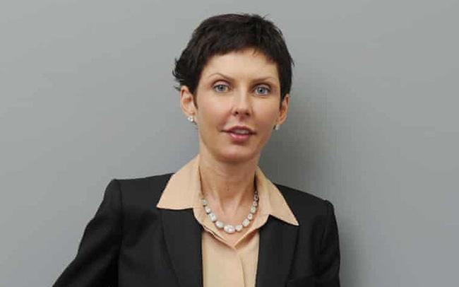 Nữ CEO 'nhà cái trực tuyến' nhận lương hơn nửa tỷ USD năm tài chính 2020