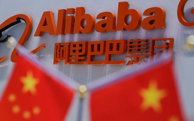 """Trung Quốc quyết tâm ngăn các doanh nghiệp công nghệ tài chính """"bành trướng"""" quá mức"""