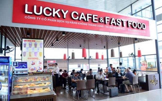 Taseco Air, chủ khách sạn À la Carte Đà Nẵng và chuỗi nhà hàng Lucky tại sân bay báo lỗ quý 1/2021