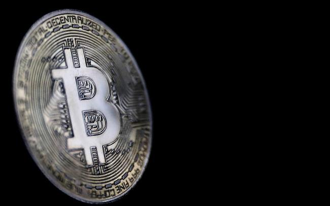 Fortune: Thời khắc tỏa sáng của Bitcoin đang đến rất gần!