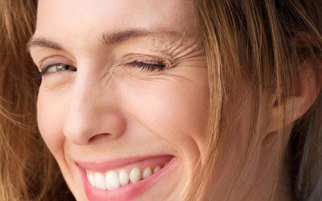 """Trên mặt xuất hiện 3 loại """"nếp nhăn"""" là dấu hiệu cảnh báo bệnh huyết áp, tim mạch và mạch máu, muốn sống lâu đừng để chúng xuất hiện"""