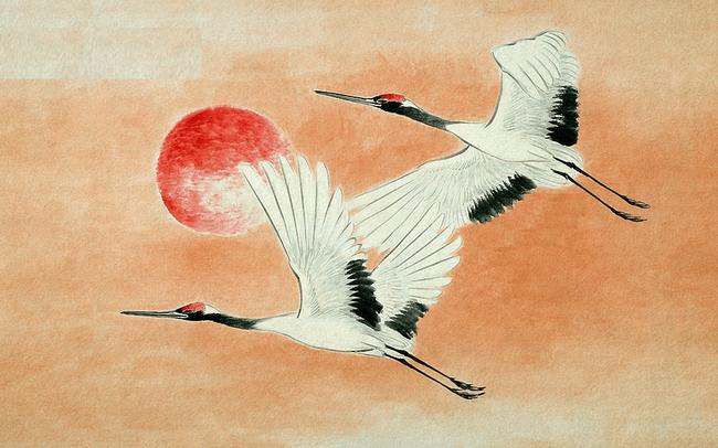 Chim khôn tiếc lông, người khôn tiếc lời: Sống trên đời có 3 điều đừng bao giờ kể lể với bất kỳ ai, càng im lặng vận may càng tới