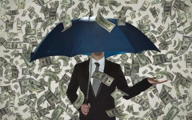 [Quy tắc đầu tư vàng] Nguyên tắc vàng để giữ được tiền trên thị trường chứng khoán qua câu truyện cổ