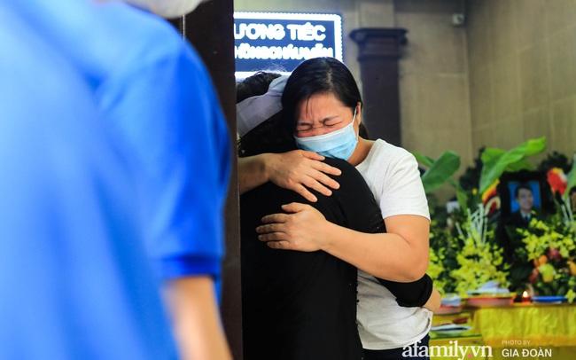 Vụ cháy nhà số 311 Tôn Đức Thắng: Đêm định mệnh của gia đình 4 người tìm lối thoát trong tuyệt vọng