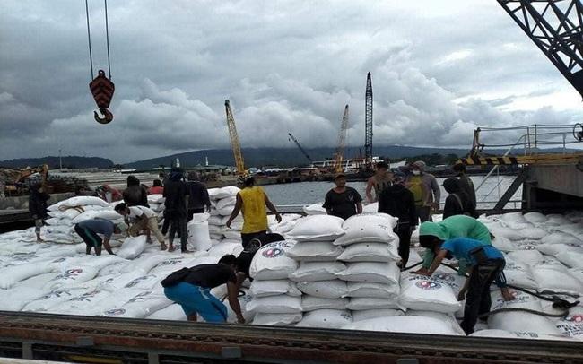 Vì sao nhiều doanh nghiệp không nhận hợp đồng xuất khẩu gạo Bangladesh?