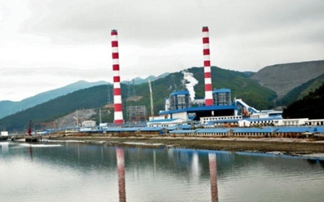 Nhiệt điện Quảng Ninh (QTP) điều chỉnh tăng 540 tỷ đồng LNST trên BCTC kiểm toán năm 2020