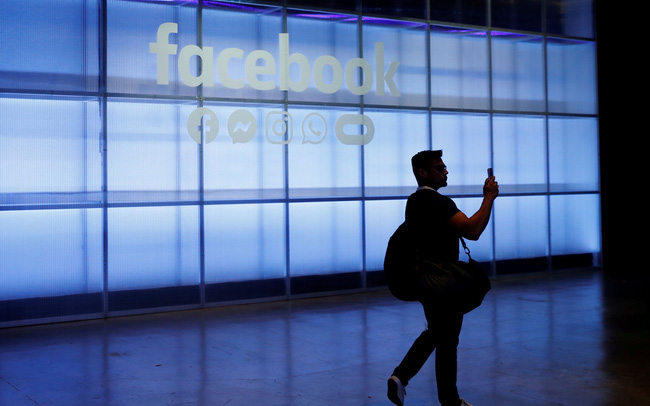 Facebook lại làm rò rỉ dữ liệu của hơn nửa tỷ người dùng