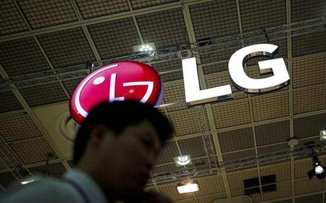 Sau khi ngừng sản xuất điện thoại, đây là những gì sẽ xảy ra với LG