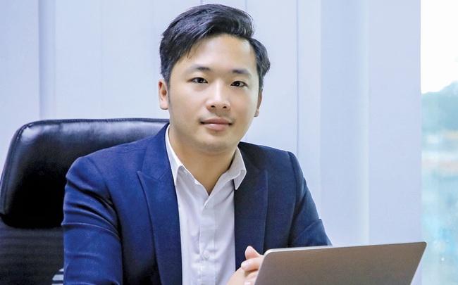 Digiworld đầu tư vào chuỗi cầm đồ Vietmoney, định giá hơn 232 tỷ đồng