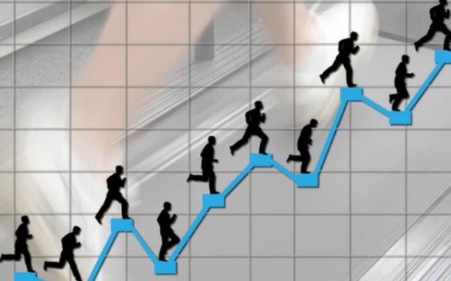 YEG, GEX, DAH, IDP, POM, PAC, TMS, VC7, PDB, INC, CAG, CTC: Thông tin giao dịch lượng lớn cổ phiếu