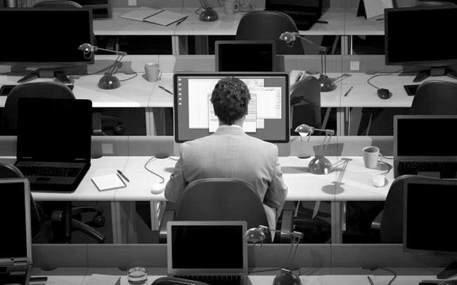 Trường hợp nào có thể yêu cầu làm thêm giờ mà lao động không được từ chối?