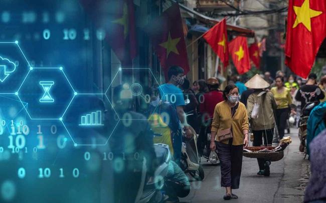 Nikkei Asia: Việt Nam đề xuất quy định đánh thuế, các Big Tech nói gì?
