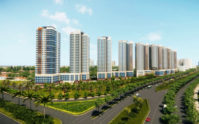 Novaland chi gần 1 tỷ USD thâu tóm đất Đồng Nai, riêng năm 2020 giá trị mua/bán các công ty bất động sản lên tới 19.433 tỷ đồng