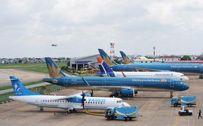 Thủ tướng giao UBND tỉnh Quảng Trị nghiên cứu dự án sân bay