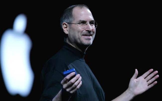 Điều được Steve Jobs coi trọng ngang việc là CEO của Apple: Hay bị người trẻ bỏ qua, đừng để nhận ra thì đã quá muộn!
