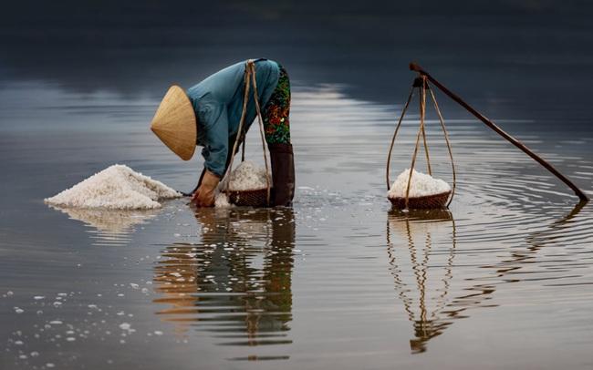 Ngân hàng Thế giới: Việt Nam lấy lại đà phục hồi, nhưng vẫn còn bất bình đẳng trong thu nhập hộ gia đình