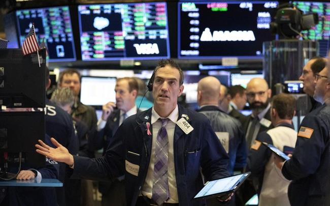 Fed cam kết duy trì chính sách tiền tệ được nới lỏng, S&P 500 chạm mức cao nhất mọi thời đại