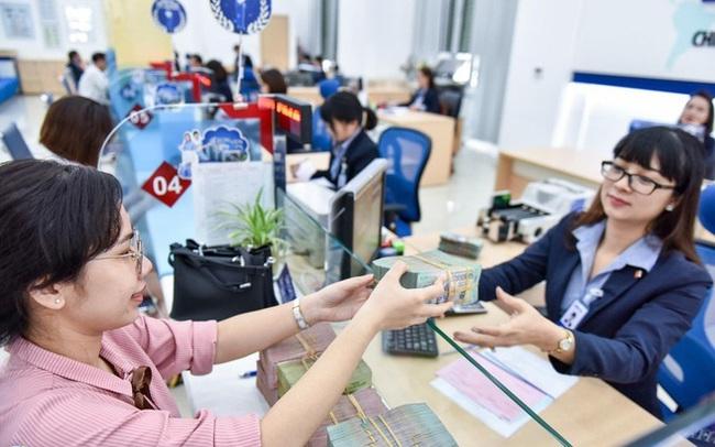Hoạt động đại lý ngân hàng – tăng khả năng tiếp cận dịch vụ tài chính