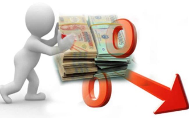 Công ty Thống Nhất (BAX) chốt danh sách cổ đông chi cổ tức đợt 2/2020 bằng tiền tỷ lệ gần 131%
