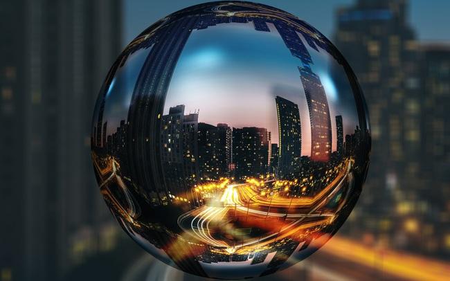 Quick take: Bong bóng bất động sản nguy hiểm ra sao đối với nền kinh tế?