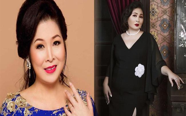 """NSND Hồng Vân: Nữ tướng làng kịch, """"gương mặt tin dùng"""" của nhiều chương trình và cuộc hôn nhân bền bỉ với """"tình đầu"""""""