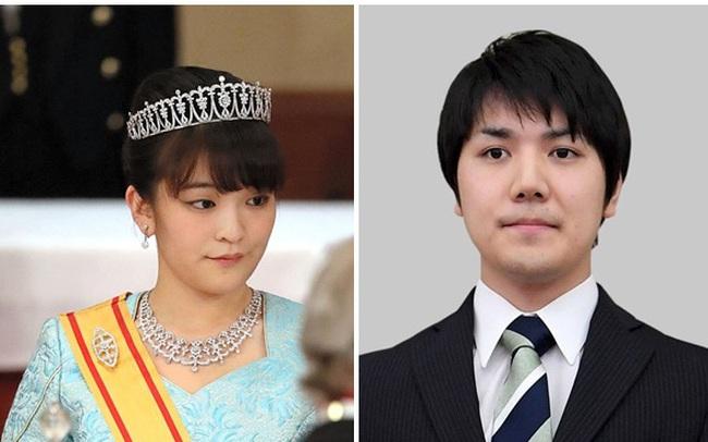 Vị hôn phu của Công chúa Nhật Bản chính thức lên tiếng sau 2 năm im lặng, trì hoãn đám cưới hết lần này đến lần khác
