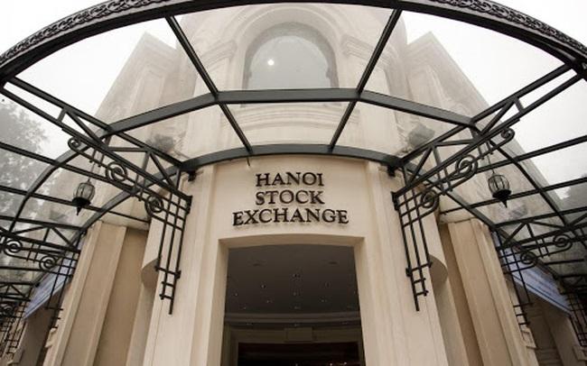 HOSE vẫn xử lý và chấp thuận niêm yết mới, nhưng tạm thời giao dịch trên HNX
