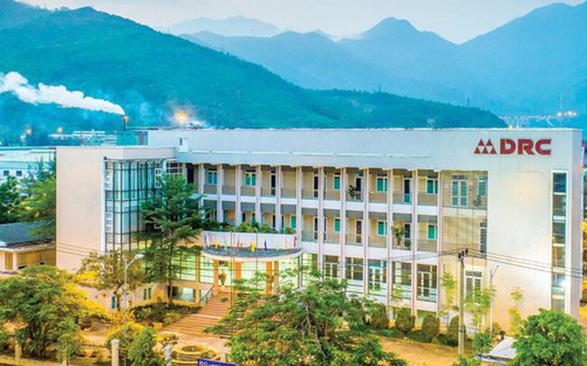 Cao su Đà Nẵng đặt kế hoạch lãi quý 2 tăng trưởng hơn 40% so với cùng kỳ 2020