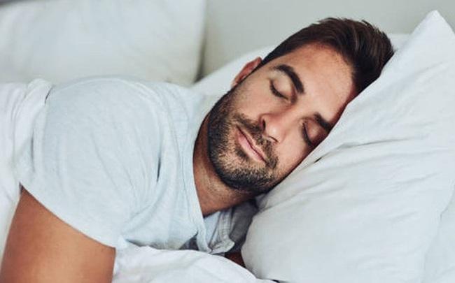Ngủ quá nhiều có hại sức khỏe không? Bất ngờ với giải thích của chuyên gia