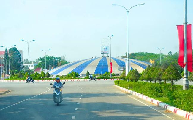 Quy hoạch chung đô thị mới Nhơn Trạch (Đồng Nai) đến năm 2035, tầm nhìn đến năm 2050 có gì?