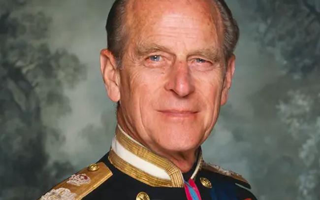 Truyền thông Anh đưa tin về kế hoạch tổ chức lễ tang của Hoàng tế Philip, nơi yên nghỉ của ông mang ý nghĩa đặc biệt