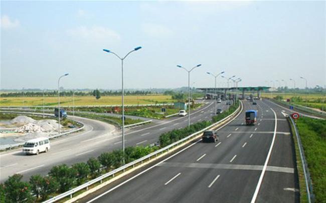 Chi tiết 31 tuyến đường cao tốc sẽ đầu tư thời gian tới