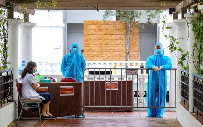 """Phó Chủ tịch Hà Nội: """"Chống dịch Covid-19 sai một li là đi rất xa chứ không phải 1 dặm thôi đâu"""""""
