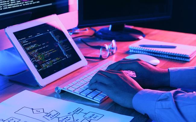 Quý 1/2021, dòng tiền đầu tư vào startup Việt tăng 34%