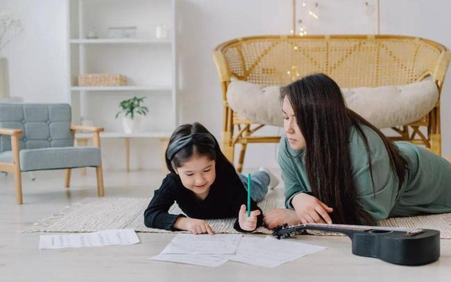 """Nghề mới nổi ở Trung Quốc, chuyên phục vụ cho các """"cậu ấm cô chiêu"""": Tìm hiểu sâu mới thấy, sinh ra và lớn lên trong gia đình tài phiệt cũng thật không dễ dàng"""