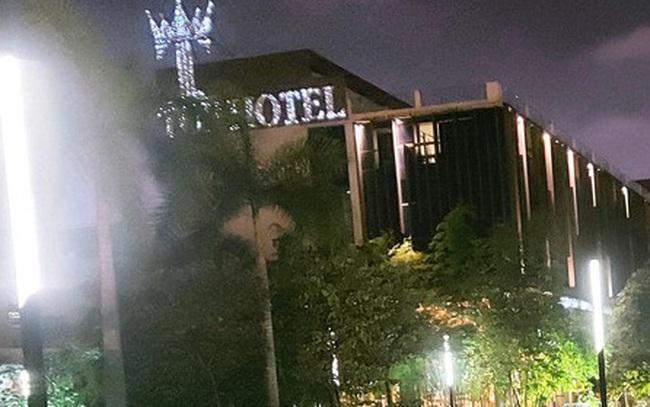 Thu 1,2-1,7 triệu đồng/người cách ly COVID-19: Giám đốc khách sạn giải trình gì?