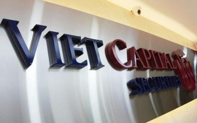 Chứng khoán Bản Việt (VCSC) chuẩn bị phát hành trái phiếu huy động 500 tỷ đồng