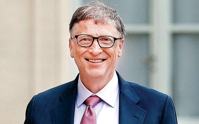 """10 """"mẹo"""" để có thể kiếm được tiền từ tỷ phú Bill Gates"""