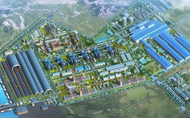 Hòa Phát muốn tấn công vào Cần Thơ với 2 dự án lớn