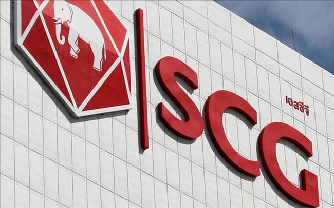Liên tục thâu tóm, Tập đoàn Thái SCG thu về hơn 8.200 tỷ từ thị trường Việt Nam trong quy 1