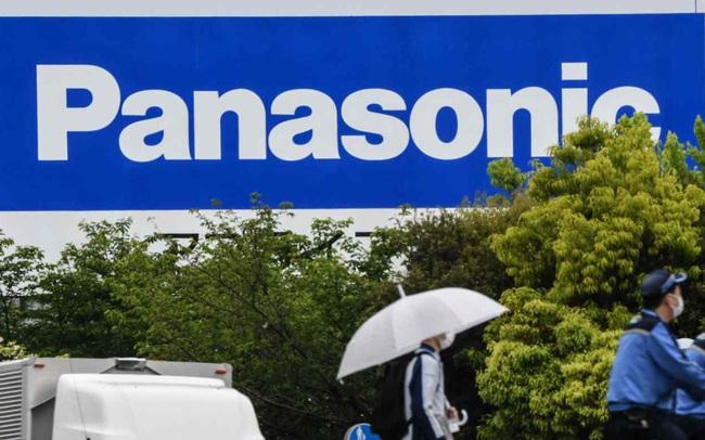 Panasonic công bố sẽ dừng sản xuất TV tại Việt Nam, nhưng vẫn duy trì sản xuất tại một số quốc gia khác
