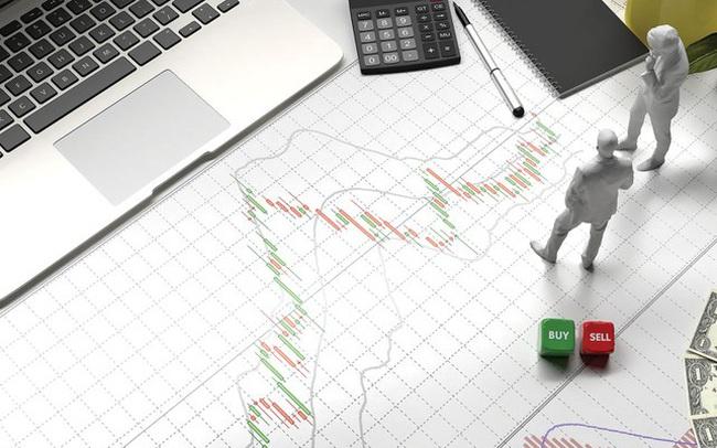 Hai cổ phiếu ngân hàng LPB và VIB đủ điều kiện được cấp margin