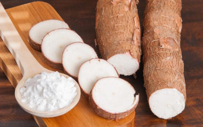 Nông sản thực phẩm Quảng Ngãi (APF) trả tiếp cổ tức đợt 2 bằng tiền tỷ lệ 35%