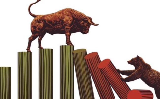 Nhiều cổ phiếu bứt phá phiên chiều, VnIndex quay đầu tăng điểm