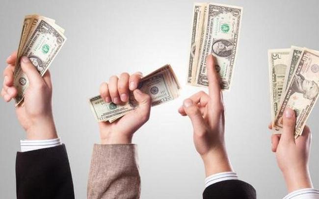 Thị trường chứng khoán tăng mạnh đưa giá cổ phiếu lên cao: Nhiều doanh nghiệp GEX, LCG, TTF, ROS… tranh thủ phát hành huy động hàng ngàn tỷ đồng vốn trên sàn
